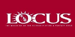 2013 Locus Nominees Announced