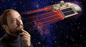 Another Star Trek Invention Could Become Reality