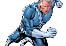 "Quicksilver Will Make Screen Debut Before ""Avengers 2"""