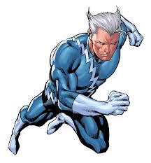 "Quicksilver Will Make Screen Debut Before ""Avengers 2"""