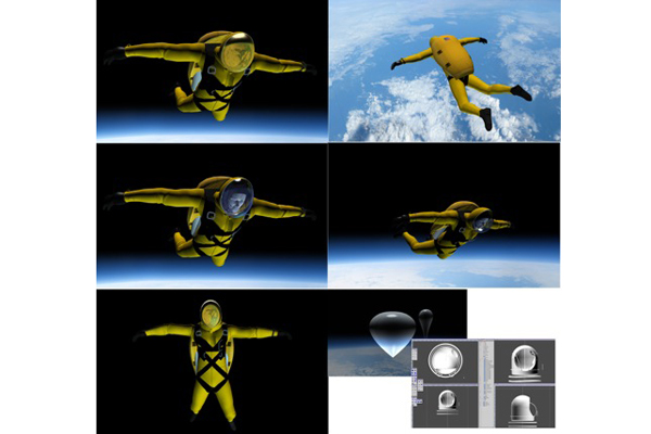 rl_mark_vi_space_suit
