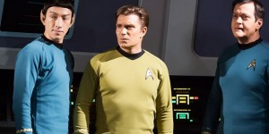 star-trek-continues-first-episode
