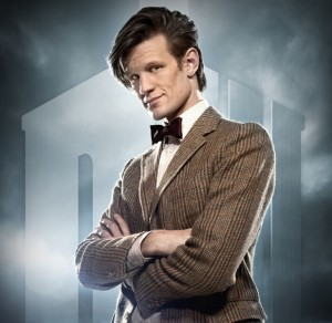 282194-high_res-doctor-who