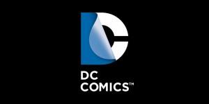 DC Launches New On-Line Comic Platform