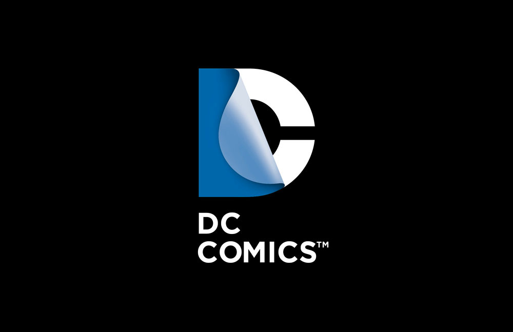 DC Launches New On-Line Comic Platform