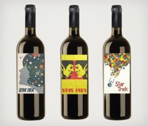 Star-Trek-Wine