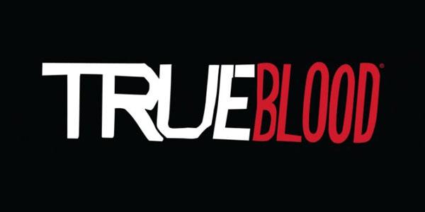 True Blood: Jamie Gray Hyder