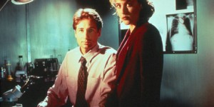 X-Files-tv-ff24
