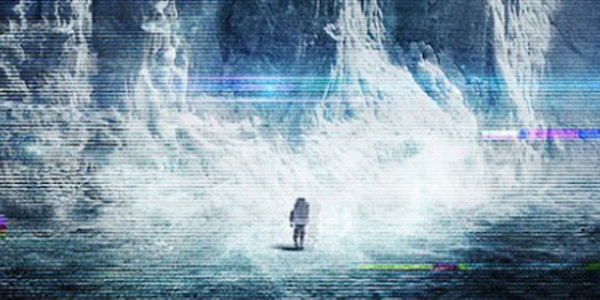 """Europa Report"" – A Film for Real SCIENCE-fiction Lovers"