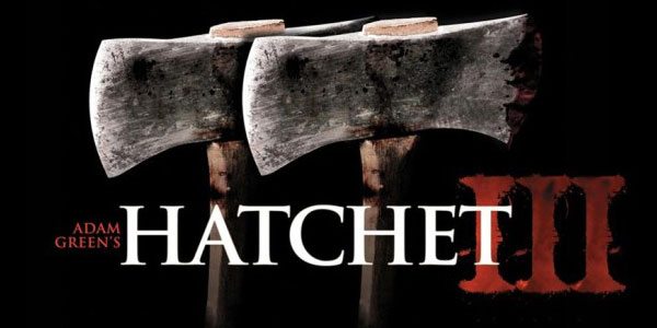 """Hatchet III"" Red Carpet Premiere"