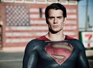 man-of-steel-flag