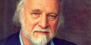 Remembering Richard Matheson
