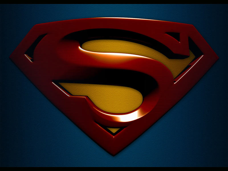 Who Is Your Favorite Superman?