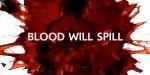 true-blood-season-6-promo-war-breaks-out-over-blood