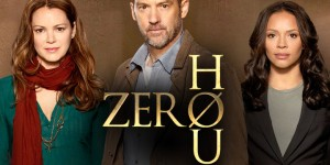 U.K. Fans Get Zero Hour Finale Before U.S. via iTunes