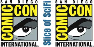 Is Comic-Con Still Fun??