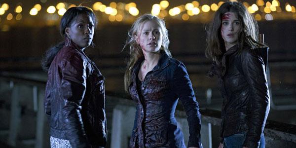 """True Blood"" Renewed for Seventh Season"