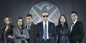 Agents of S.H.I.E.L.D. This Fall