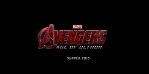 """Title For """"Avengers"""" Sequel Revealed"""