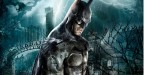 batmanarkham_head
