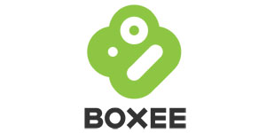 Samsung Buys Boxee, Shuts Down Cloud DVR