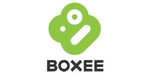 Samsung Buys Boxee, Shuts Down Cloud DVR
