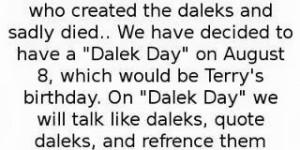 dalek_day