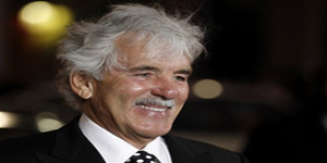 Dennis Farina Remembered