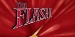 flash_head