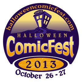 halloweencomicsfest