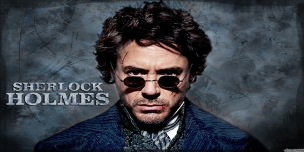 Sherlock Holmes Could Soon Be Public Domain