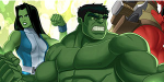 hulkagents_thumb