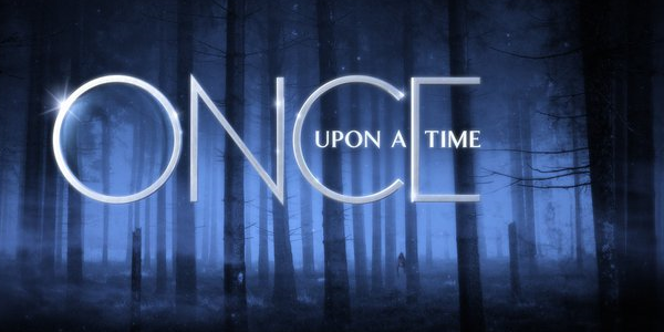 """""""Once Upon A Time"""" Finds A Mermaid"""