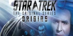 Star Trek Origins Release Date Set for September