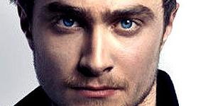 """Radcliffe, McAvoy Cast in """"Frankenstein"""""""