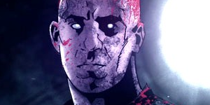 Riddick Motion Comic Fills in Gaps