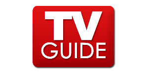 Which of the TV Guide Top Ten Series Is Your Favorite?