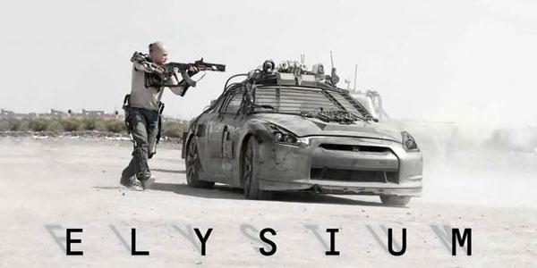 Elysium Expectations