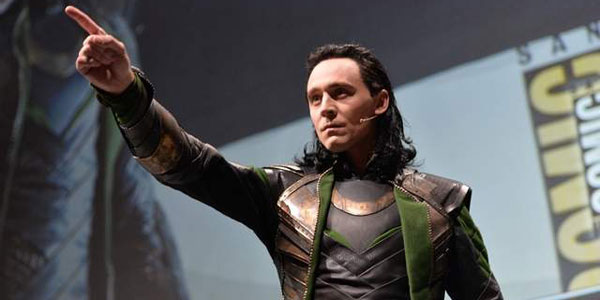 More Loki Can Only Mean More Fun