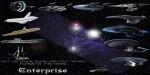StarTrekEnt600x300