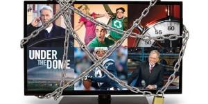 TWC vs CBS