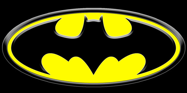 Who's In the Running To Be the Next Batman?