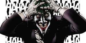Has the Joker Been Dead for Thirty Years?