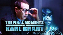 the-final-moments-of-karl-brant