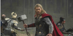 thor2_feature
