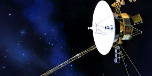 When Did Voyager Leave Our Solar System?