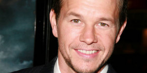 Wahlberg Blames Media For Summer Movie Failures