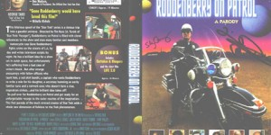 RoddenberryOnPatrol1