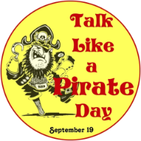 Talk_Like_a_Pirate_Day