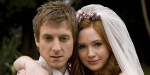 doctorwhowedding_thumb